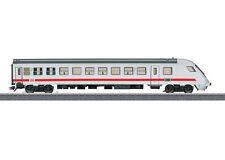 Märklin 40503 Märklin Start up - Intercity Schnellzug-Steuerwagen 2. Kl. *Neu*