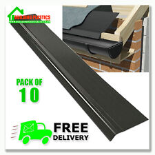 10 x Eaves Protectors 1.5 MTR Felt support Trays Sagging Roof Felt-FREE DELIVERY