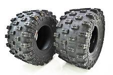 20x11.00 Kraftrad Reifen