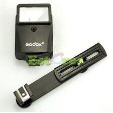 Godox CF-18 Digital Slave Flash Speedlight For Nikon D3000 D3100 D40 D50 D5000