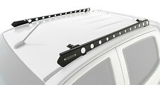 Rhino Rack Backbone Mounting System Isuzu D-Max 2012 onwards Holden Colorado RG