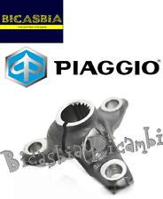 644511 - ORIGINALE PIAGGIO CROCERA SEMIASSE FORO 12 APE POKER BENZINA E DIESEL