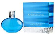 Mediterranean by Elizabeth Arden 100ml EDP Spray Perfume for Women COD PayPal