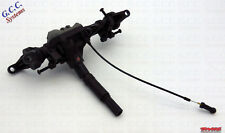 Traxxas TRX4 Land Rover, Front Lockable Diffs - Brand New