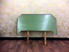 Voglauer Anno Ansteckplatte Verlängerungsplatte 120 cm Dining Table Jogl