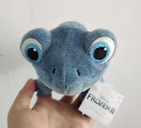 Salamander Plush Stuffed Toy Small Kids Cute Bruni new with tag