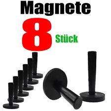 Montage Magnet,folieren folie car wrapping ,Vollfolierung .Auto werbung