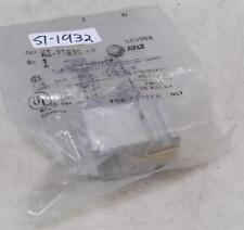 At&T Ks-23836-L8 Tool-Die Crimps