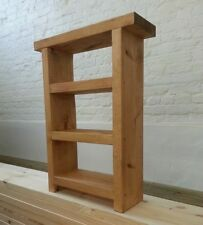 Handmade Modern Over 70cm Height Bedside Tables & Cabinets