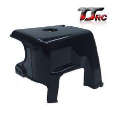 Plastic RC Car cylinder cover fit 23-32CC Zenoah CY engine for HPI BAJA RV KM