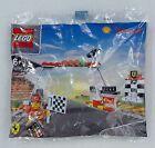 Lego Shell V-Power Collezione Scelta conf. orig. in Sacchetto plastica
