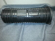 Preformed Line Products Coyote Dome Closure 6.5x22