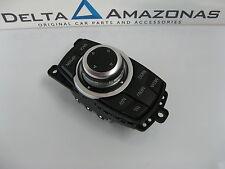 BMW F20 F21 F30 F31 F34 F10 F11 F18 F25 Controller CIC Navi Media 4pin