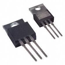 Lm337t 3 Terminal Negative Voltage Regulator Lot Of 5