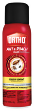 Ortho Ant & Roach Killer, 16 OZ