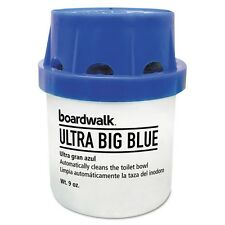 Boardwalk In-Tank Automatic Bowl Cleaner - Abcbx