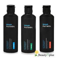 Bump Patrol Aftershave Treatment 2 oz ( Original / Senstive / Max Strength )