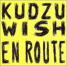NEW - En Route by Kudzu Wish