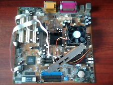 Motherboard Athlon Socket 462 ASUS A7VI-VM Rev 1.05