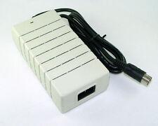 USP20-115P AUTEC power supply 110V 1A ac adapter