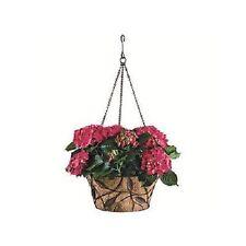 Hanging U0026 Wall Mounted Basket