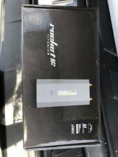 Ubiquiti Rocket M2 Titanium Brand New In Box