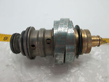Rebuild Cartridge Assembly 723 902.65 Thermostatic Low Pressure Shower SKU B T