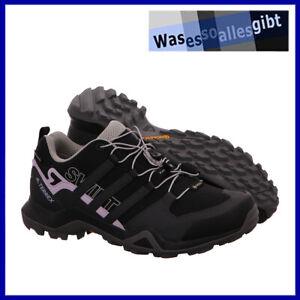 SCHNÄPPCHEN! adidas Terrex Swift R2 GTX Women  schwarz  Gr.: 38 2/3  #O 21810