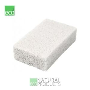 Donegal Pumice Stone (Pack of 2)