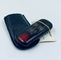 OLD VINTAGE LIGHTER PALL MALL CIGARETTS CASE ADVERTISING