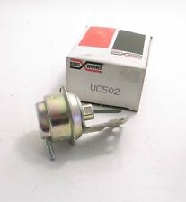 BORG WARNER / BWD VC502 Carburetor Choke Pull-Off (Rochester 2 Bbl.) Prepaid