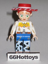 LEGO Disney Pixar Toy Story 7599 Sludge JESSIE Mini figure New
