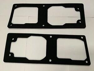 Ford Escort Mk3 Rear Lamp Seals (pair)