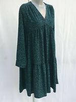"""robe alicia  """"les petites fleurs''( fabication française )*"""