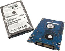HP MHZ2120BS 120GB SATA 2.5in NO-Tray HDD 488410-001 GJ0120CAGSP 5.4k Hard Drive