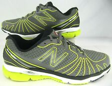 New Balance Mens 890 Size 11.5 D MR890GG Running Shoes Sneaker Trainer