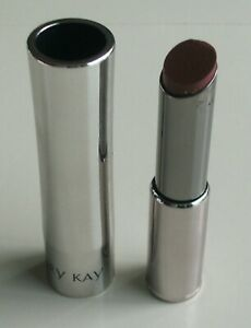 Mary Kay True Dimensions Lipstick Sienne Brulee 054826 New No Box Old Stock