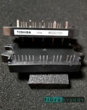 MIG30J103H    TOSHIBA    REFURBISHED