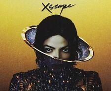 CD de musique album pop rock michael jackson