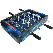 UEFA Champions League 20 inch Football Table Game   OFFICIAL