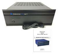 AudioAccess MA-362 12 50 watt/ch Amplifier Amp 8ohm Multi-room Audio