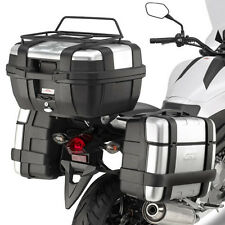 Specific Rack for Monokey and Monolock Top Case Honda NC GIVI Support