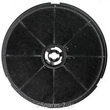 Tipo 150 carbón Filtro De Carbón Para Estufas Extractora De Gama ventilación 900 1000 110