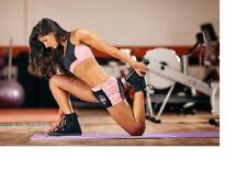 Womens Running Training Fitness Sports Gym Yoga Ladies Girls Shorts/Hot Pants