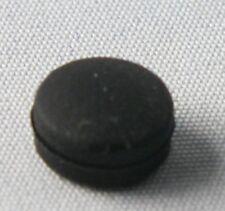 Original Nokia 6310 6310i 6210 5110 6110 Gummiabdeckung für Cover Schale Abdeck
