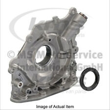 New Genuine PIERBURG Oil Pump 7.28048.07.0 Top German Quality