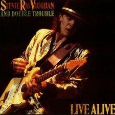 Live 1993 Album Music CDs