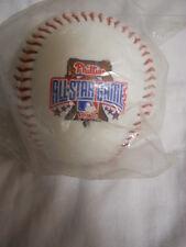 Philadelphia Phillies1996 MLB All Star Game Commemorative Ball - New
