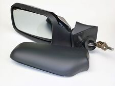 For Volvo 850/S70/V70 Wing Mirror Left 92>Cable Control DDM333L**NEW**