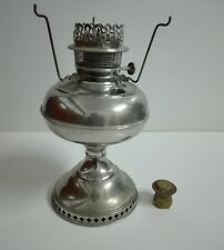 Rayo Oil Lamp & Rayo Flame Spreader